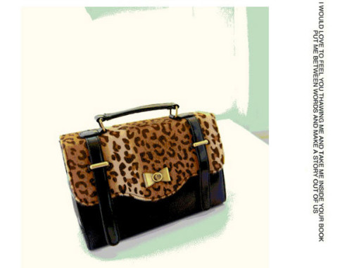 B680 IDR.18O.OOO MATERIAL PU SIZE L28XH18XW11CM WEIGHT 600GR COLOR LEOPARD.jpg