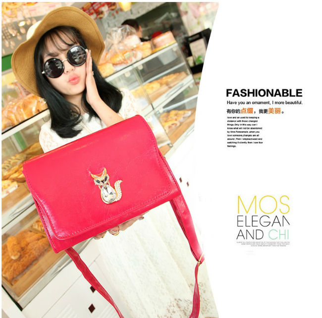 B685 IDR.170.000 MATERIAL PU SIZE L22XH17XW9CM WEIGHT 550GR COLOR ROSE.jpg