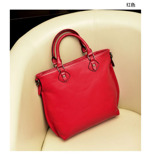 B6877 IDR.21O.OOO MATERIAL PU SIZE L28XH31XW9CM WEIGHT 850GR COLOR RED.jpg