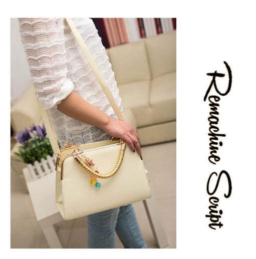 B702-IDR.165.000-MATERIAL-PU-SIZE-L30XH25XW10CM-WEIGHT-800GR-COLOR-BEIGE.jpg