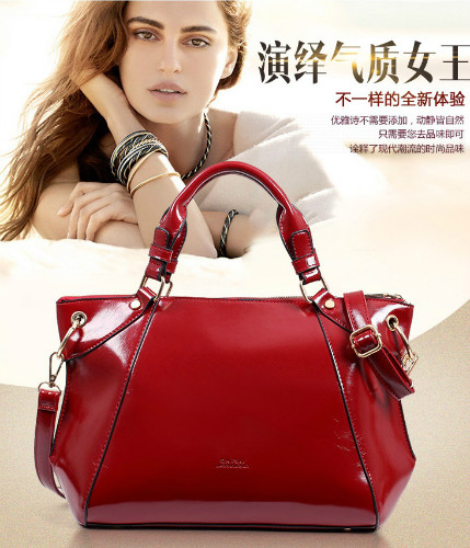 B714 IDR.186.000 MATERIAL PU SIZE L35XH23XW13CM WEIGHT 900GR COLOR RED