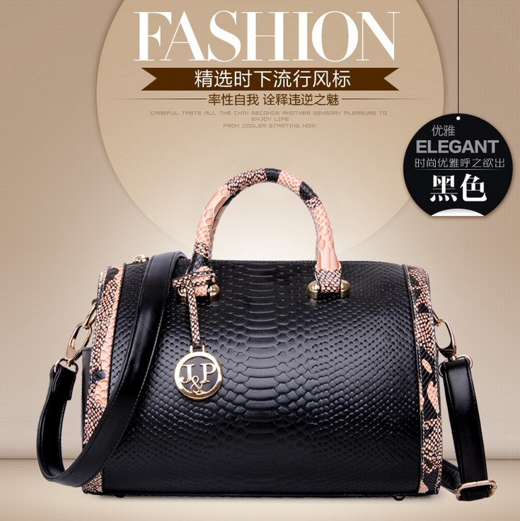 B7366 IDR.217.000 MATERIAL PU SIZE L31XH18XW14CM WEIGHT 800GR COLOR BLACK
