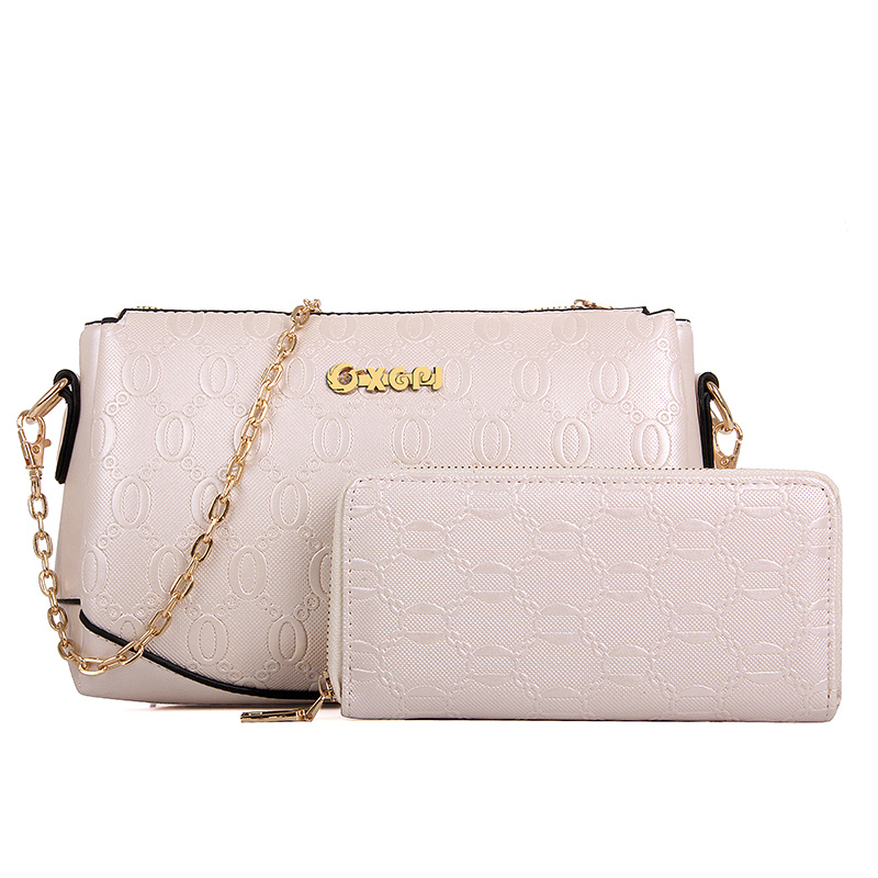 B7367(2in1) IDR.215.000 MATERIAL PU SIZE L26XH18XW10CM WEIGHT 800GR COLOR BEIGE.jpg