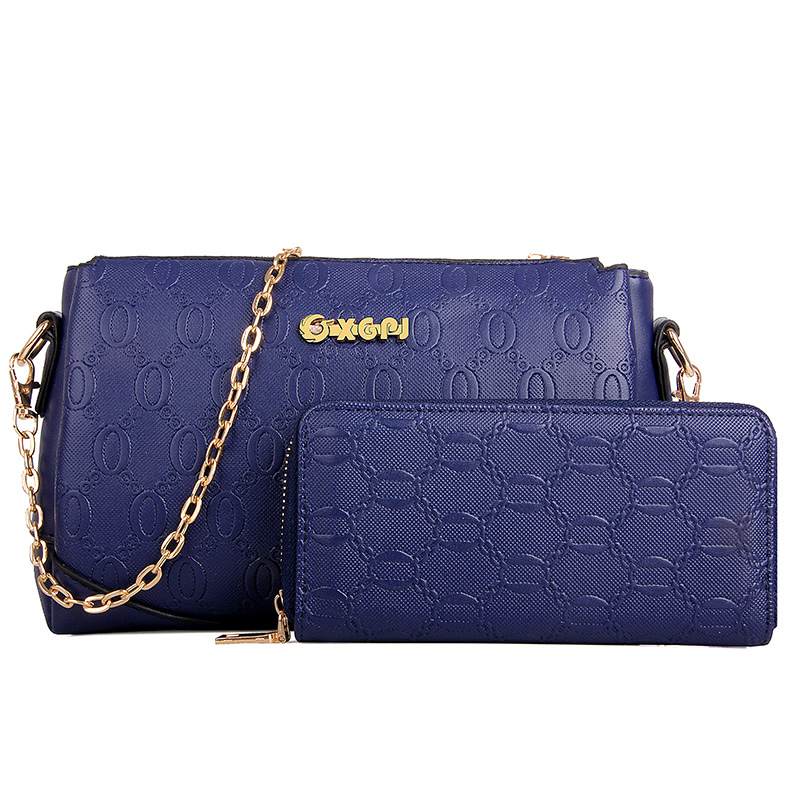 B7367(2in1) IDR.215.000 MATERIAL PU SIZE L26XH18XW10CM WEIGHT 800GR COLOR DARKBLUE.jpg
