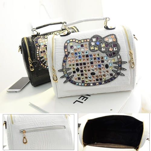 B755 IDR.198.000 MATERIAL PU SIZE L25XH22XW13CM WEIGHT 750GR COLOR WHITE.jpg