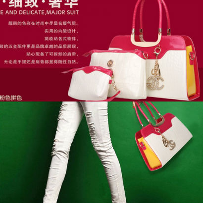 B786-IDR-25O-OOO-MATERIAL-PU-SIZE-L32XL20XW13CM-WEIGHT-1200GR-COLOR-WHITEROSE.jpg