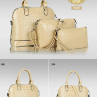 B790-3in1-IDR-220-000-MATERIAL-PU-SIZE-L32XH24XW13CM-WEIGHT-1000GR-COLOR-BEIGE.jpg