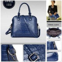 B790-3in1-IDR-220-000-MATERIAL-PU-SIZE-L32XH24XW13CM-WEIGHT-1000GR-COLOR-BLUE.jpg