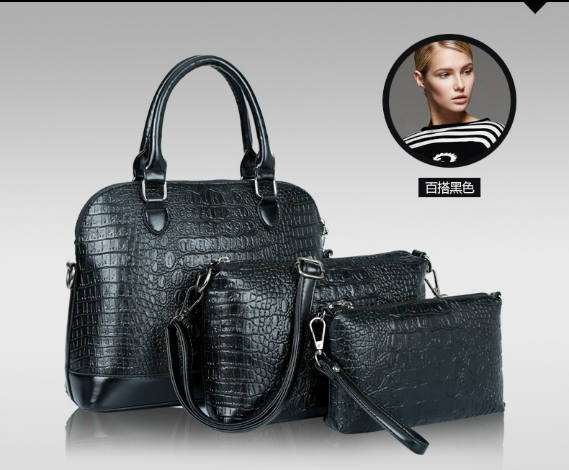 B790-(3in1) IDR.220.000 MATERIAL PU SIZE L32XH24XW13CM WEIGHT 1000GR COLOR BLACK