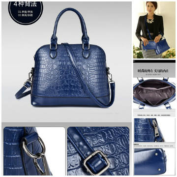 B790-(3in1) IDR.220.000 MATERIAL PU SIZE L32XH24XW13CM WEIGHT 1000GR COLOR BLUE