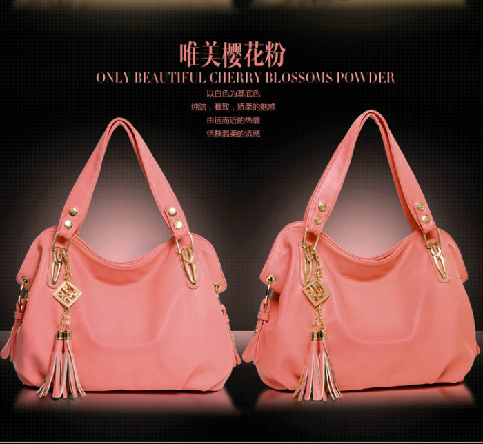 B792 IDR.203.000 MATERIAL PU SIZE L38XH28XW12CM WEIGHT 850GR COLOR PINK