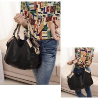 B794-IDR-210-000-MATERIAL-PU-SIZE-L28XH28XW11CM-EIGHT-1000GR-COLOR-BLACK.jpg
