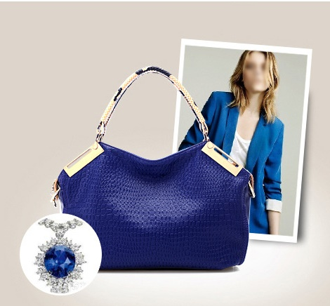 B794 MATERIAL PU SIZE L28XH28XW11CM WEIGHT 1000GR COLOR LIGHTBLUE