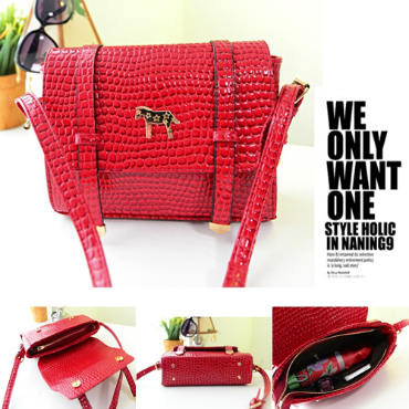 B795 IDR.193.OOO MATERIAL PU SIZE L25XH20XW8CM WEIGHT 700GR COLOR RED.jpg