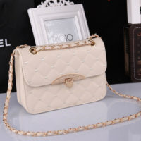 B801 MATERIAL PU SIZE L23XH16XW7CM WEIGHT 500GR COLOR BEIGE