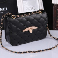 B801 MATERIAL PU SIZE L23XH16XW7CM WEIGHT 500GR COLOR BLACK
