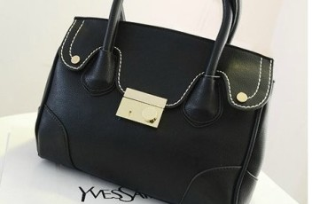 B803 IDR.202.000 MATERIAL PU SIZE L30XH23XW12CM WEIGHT 800GR COLOR BLACK.jpg