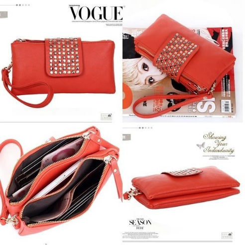 B8061 IDR.142.000 MATERIAL PU SIZE L19XW10CM WEIGHT 220GR COLOR RED.jpg