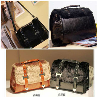B8066 IDR.195.OOO MATERIAL PU SIZE 32XH23CM WEIGHT 800GR COLOR BLACK.jpg