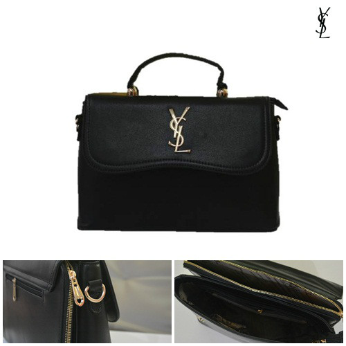B821 IDR.219.000 MATERIAL PU L30XH20XW11CM WEIGHT 700GR COLOR BLACK