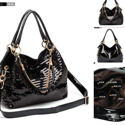 B825 IDR.185.000 MATERIAL PU+SEQUIN SIZE L35XH30CM WEIGHT 800GR COLOR ASPHOTO.jpg
