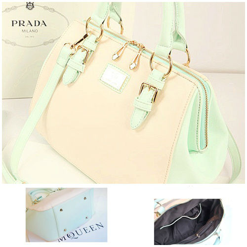B8276 IDR.208.000 MATERIAL PU SIZE L37XH22XW14CM WEIGHT 700GR COLOR GREEN