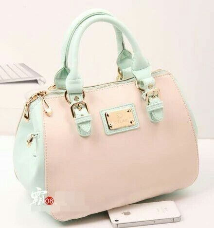 B8276 IDR.215.000 MATERIAL PU SIZE L37XH22XW14CM WEIGHT 700GR COLOR GREEN