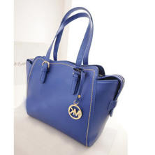 B8287 IDR.22O.OOO MATERIAL PU SIZE L43XH29XW10CM WEIGHT 940GR COLOR BLUE.jpg