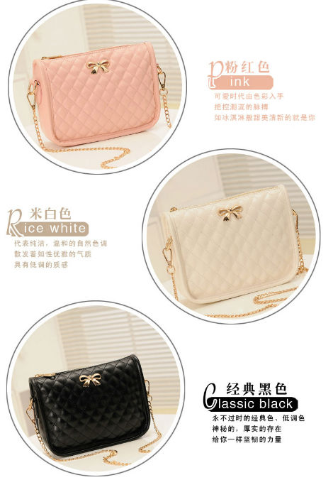 B8357 IDR.150.000 MATERIAL PU SIZE L22XH15XW7CM WEIGHT 400GR COLOR BLACK
