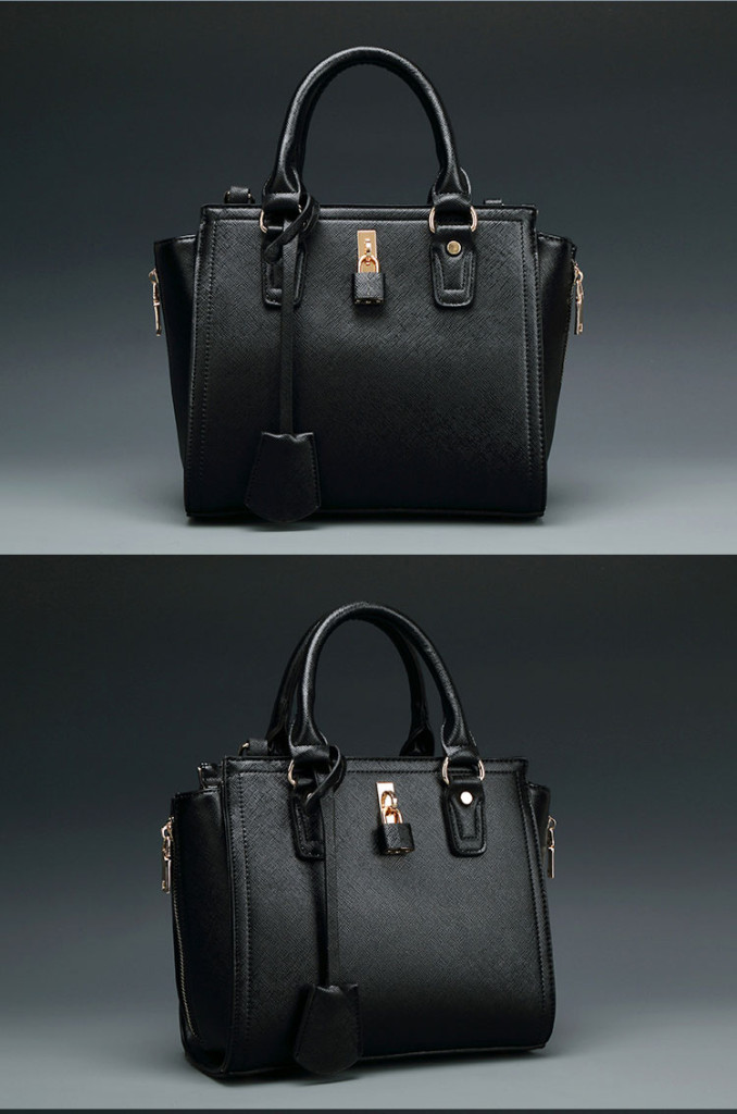 B8385 IDR.215.000 MATERIAL PU SIZE L24XH22XW10CM WEIGHT 800GR COLOR BLACK.jpg