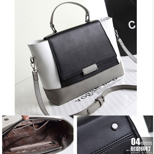 B8396 IDR.198.000 MATERIAL PU SIZE L38XH24XW9CM WEIGHT 850GR COLOR BLACK.jpg