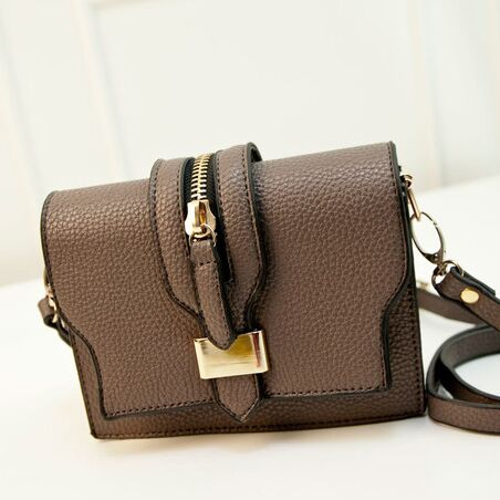 B8405-IDR.165.000-MATERIAL-PU-SIZE-L17XH13XW6CM-WEIGHT-500GR-COLOR-GRAY.jpg
