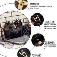 B8407-IDR-205-000-MATERIAL-PU-SIZE-L36XH22XW14CM-WEIGHT-800GR-COLOR-BLACK.jpg