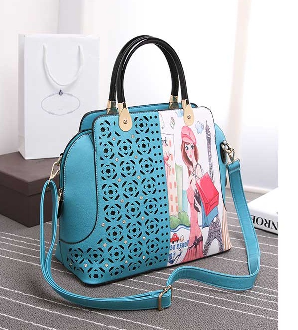 B8457 IDR.229.000 MATERIAL PU SIZE L38XH28XW15CM WEIGHT 900GR COLOR BLUE.jpg