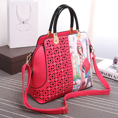 B8457 IDR.229.000 MATERIAL PU SIZE L38XH28XW15CM WEIGHT 900GR COLOR RED.jpg