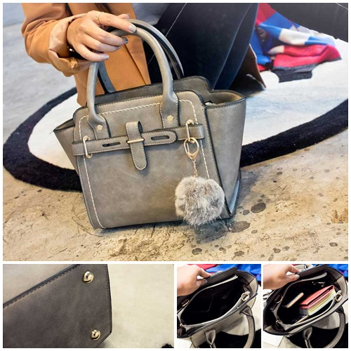 B8459 IDR.185.000 MATERIAL PU SIZE L21XH20XW10CM WEIGHT 750GR COLOR GRAY.jpg