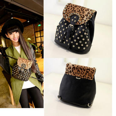B850 IDR.18O.OOO MATERIAL PU SIZE L19XH20XW12CM WEIGHT 600GR COLOR LEOPARD.jpg