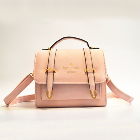 B8510 IDR.165.000 MATERIAL PU SIZE L21XH17XW11CM WEIGHT 650GR COLOR PINK
