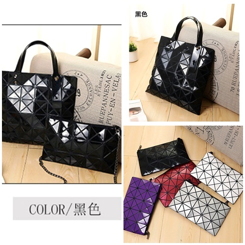 B8837 MATERIAL PU SIZE L33XH33XW14CM WEIGHT 800GR COLOR BLACK