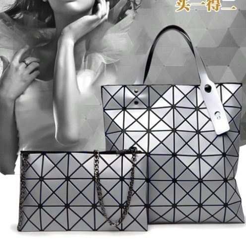 B8837 MATERIAL PU SIZE L33XH33XW14CM WEIGHT 800GR COLOR SILVER