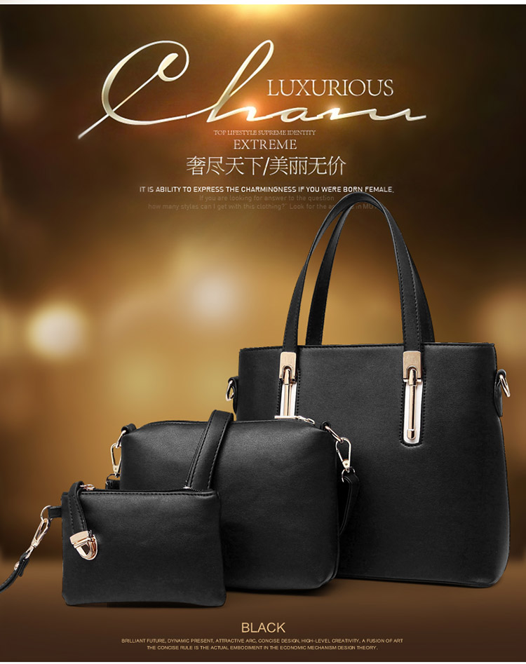 B8939-3in1-IDR.200.000-MATERIAL-PU-SIZE-L31XH25XW12CM-WEIGHT-1000GR-COLOR-BLACK.