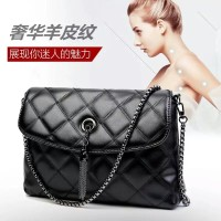 B9018-IDR-180-000-MATERIAL-PU-SIZE-L27XH16XW9CM-WEIGHT-550GR-COLOR-ASPHOTO.jpeg