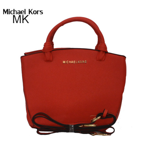 B902 IDR.212.000 MATERIAL PU SIZE L28XH23XW14CM WEIGHT 700GR COLOR RED