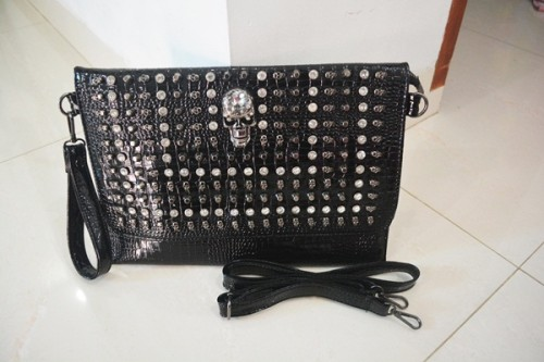 B905-IDR-195-000-MATERIAL-PU-SIZE-L33XH22-WEIGHT-650GR-COLOR-BLACK.jpg
