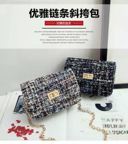 B9068-IDR-160-000-MATERIAL-MAONI-SIZE-L19XH14XW5CM-WEIGHT-550GR-COLOR-PINK.jpeg