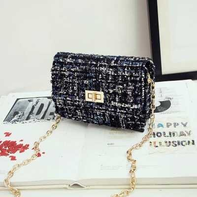 B9068 IDR.160.000 MATERIAL MAONI SIZE L19XH14XW5CM WEIGHT 550GR COLOR BLACK