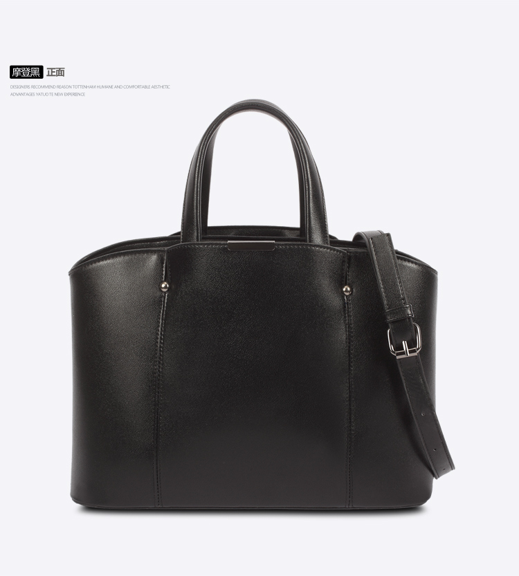 B908 IDR.208.000 MATERIAL PU SIZE L34XH24XW16CM WEIGHT 900GR COLOR BLACK