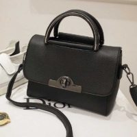 B9083 MATERIAL PU SIZE L22XH18XW8CM WEIGHT 550GR COLOR BLACK