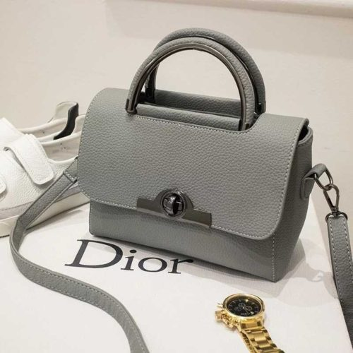 B9083 MATERIAL PU SIZE L22XH18XW8CM WEIGHT 550GR COLOR GRAY