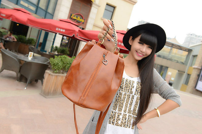 B939 IDR.168.OOO MATERIAL PU SIZE L20XH16XW14CM WEIGHT 600GR COLOR BROWN.jpg